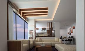 home interior designer in pune interior decorator in pune