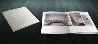 home design catalog furniture fresh catalogue furniture design decor marvelous