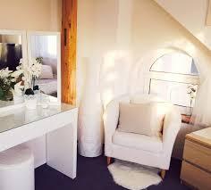 Schlafzimmer Kommode Ikea Haus Renovierung Mit Modernem Innenarchitektur Tolles Deko Fr