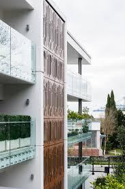 balfour apartments sonn group