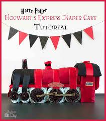 diy harry potter crafts bugaboocity