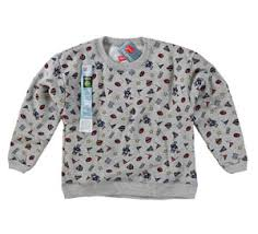 closeout sweatshirts wholesale rgriley