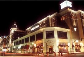 golocalprov providence place mall hit by crimes