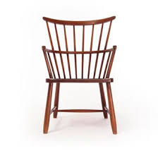 Windsor Armchairs Danish Modern Windsor Chair Danish Teak Classics Kt Chairs