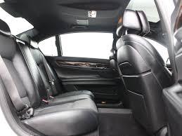 wayzata lexus specials pre owned 2014 bmw 7 series 750li xdrive sedan in golden valley