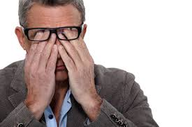 eyes sensitive to light treatment colored glasses relieve light sensitivity after concussion