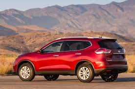nissan murano quarter mile 2014 nissan rogue first drive truck trend