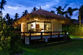 native home design news modern native house design in the philippines 15 awesome native