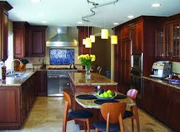 kitchen cabinets pittsburgh pa kitchen cabinets in pittsburgh pa furniture design style kitchen remodeling pittsburgh pa top kitchen cabinets pittsburgh pa