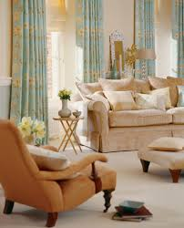 20 gorgeous country living room ideas