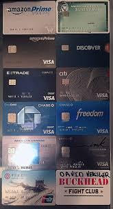 elite prepaid card business cards new fargo business elite card fargo