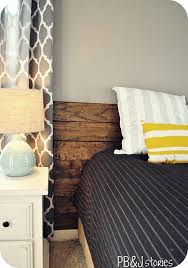 7 best what goes well with mahogany furniture images on pinterest