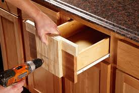 how to measure cabinet pulls do it yourself tips for replacing cabinet handles and drawer knobs