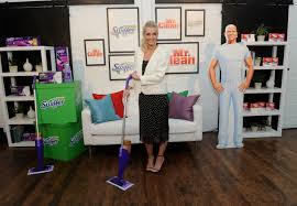 Swiffer Wetjet On Laminate Floors Adding Multimedia Home Design Expert Jonathan Scott Joins Swiffer