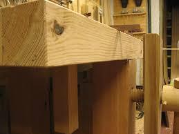 giant cypress japanese woodworking tool punk u2022 overbuilt