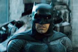 batman movie ben affleck u0027s solo film