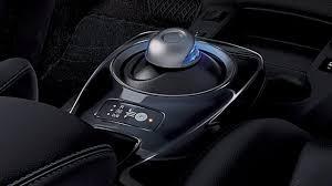 nissan leaf driving range 2017 nissan leaf electric car features