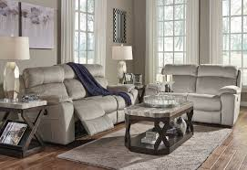 microfiber recliner loveseat sofa set