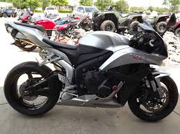 2008 honda cbr rr tags page 10 new or used motorcycles for sale