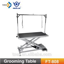 Pet Grooming Table by Pet Grooming Table Pet Grooming Table Suppliers And Manufacturers