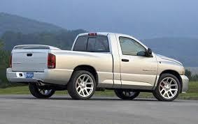 2004 dodge viper truck for sale used 2004 dodge ram 1500 srt 10 pricing for sale edmunds