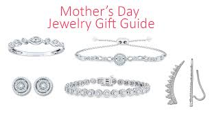 mothers day jewelry s day jewelry gift guide take time for style