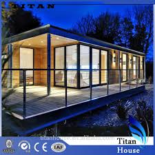 prefab homes for costa rica prefab homes for costa rica suppliers