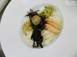 cours de cuisine ferrandi cours de cuisine ferrandi ohhkitchen com