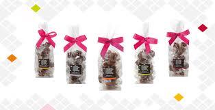 vente priv馥 canape épicerie coffrets cadeaux et traiteur à fauchon