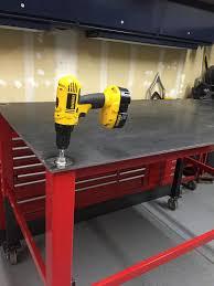 best 25 welding shop ideas on pinterest welding shops near me