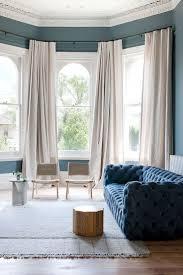 Home Design Store Nz by Curtains Sheer Linen Curtains Nz Stunning Net Curtains Nz Linen
