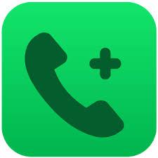 textplus gold apk textplus gold free text calls apk textplus gold free