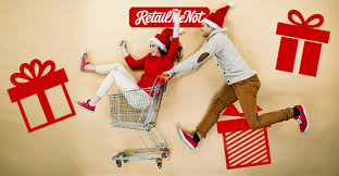 retail me not amazon black friday black friday quiz are you ready for the shopping madness