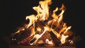 fireplace you tube home style tips excellent at fireplace you tube