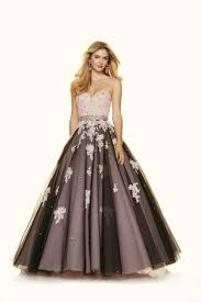 best places to buy homecoming dresses choose the best prom dress for you among all worldefashion com