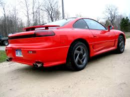 dodge stealth red what paint code is on this skyline r32 nissan forum nissan