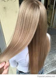 best over the counter hair dye for honey blonde best 25 honey blonde hair ideas on pinterest blonde honey