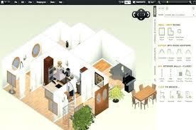 virtual interior design online free virtual bedroom designer free online virtual bedroom design design
