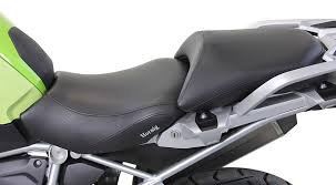 bmw motorcycle change change front rear seat for bmw r 1200 gs lc 2013 r 1200 gs
