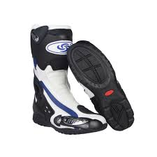 mens harley riding boots riding tribe mens motorcycle riding long boots outdoor knight