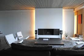 brilliant living room kitchen open floor plan interior dining to
