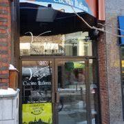 bureau de change laval globex 2000 bureau de change 1545 boulevard le corbusier laval
