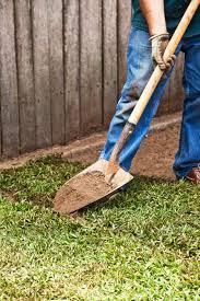 don u0027s tips old husbands u0027 tales 3 u2013 topdressing lawns burke u0027s