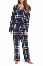 sleepwear for nordstrom