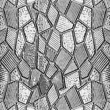 bump map textured glass bump map free textures