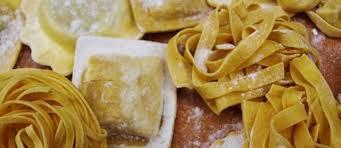 cuisiner pates recettes de pâtes idées de recettes à base de pâtes