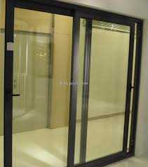 Aluminum Patio Door Aluminum Sliding Door Jl58 Purchasing Souring Ecvv
