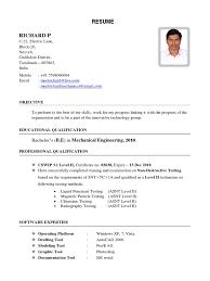 manual testing sample resume welding engineer resume tp nondestructive tester cover letter nondestructive tester sample resume mind mapping freeware download nondestructive tester cover letter