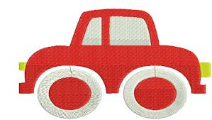 car toy clipart toy car toy car embroidery design vehicles embroidery design