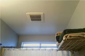 bathroom ceiling extractor fans lights bathroom ceiling